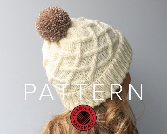Sweden Nfl Knit Hat Pattern Xpower 78df0 E77f9