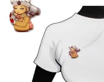koala bear gift koala pin gift|for|her Birthday gift|for|girls Kids gift kids jewelry gift|for|girlfriend gift girls jewelry animal lover