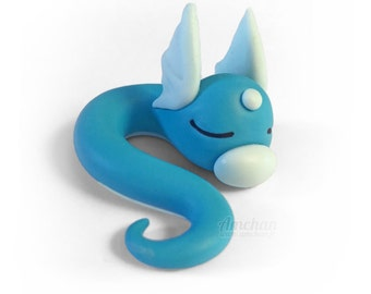 Clay Pokemon Etsy