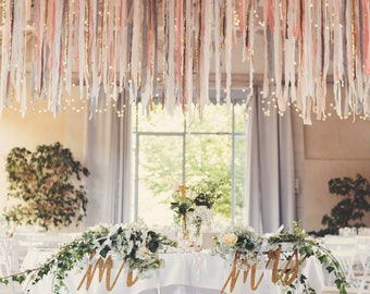Wedding Chandeliers, Wedding Backdrops, Light Fixture Covers, Lace Mobiles, Dream Catcher, Hanging Decor