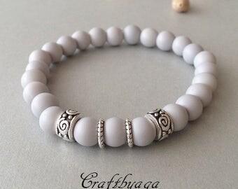 Boho Bracelet,Yoga Bracelet,Summer Bracelet,Womens Bracelet,Beaded Bracelet,Beads Bracelet,Boho Jewelry,Mens Bracelet,Gypsy Bracelet,Anklet