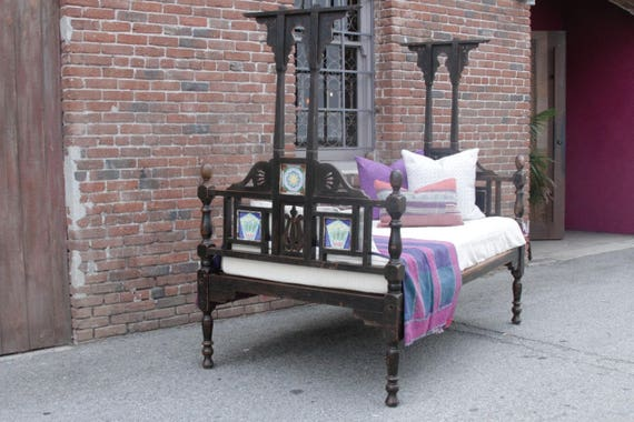 Like this item? : indian bed canopy - memphite.com