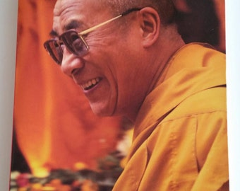 The Path to Enlightenment HH Dalai Lama