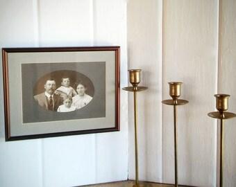 Antique Photo, Vintage Photo, Antique Photo Album, Vintage, Antique Photos, Antique Photo Frame, Antique, Antique Frame, Victorian Photo