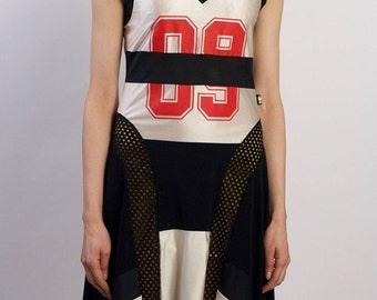 Jean Paul Gaultier Vintage Dress