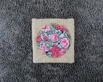 PIN pink pretty #libertylibertecherie