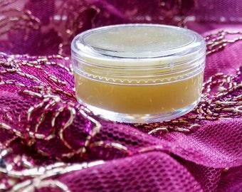 Amethyn Solid Perfume 5ml