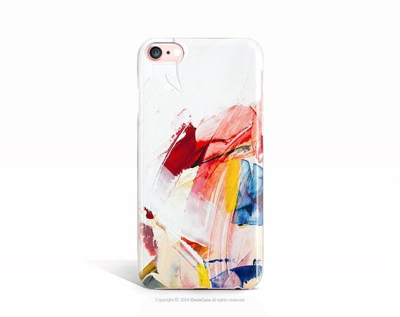 iPhone 7 Case Splatter iPhone 8 Case iPhone 8 Plus Case iPhone 7 Plus Case iPhone 6s Case Paint iPhone 6  iPhone 8 Plus Case iPhone X Case