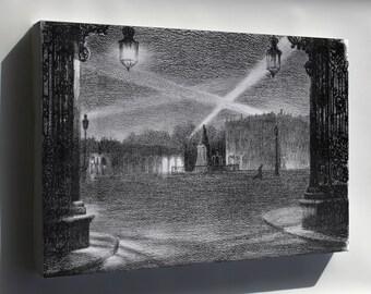 Canvas 16x24; Images De Lorraine 02 Place 2.Jpeg_Files