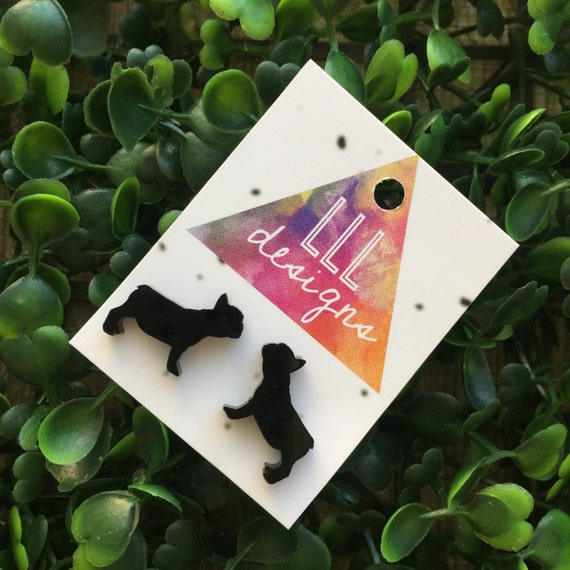 Postcards Dont Have To Be Boring Really They Just Dont in addition Shiny Silver Necklace additionally 4bedf0a0946c0f47a036a363 moreover Super Cute Black French Bulldog furthermore 7780990010. on shop handmade canberra