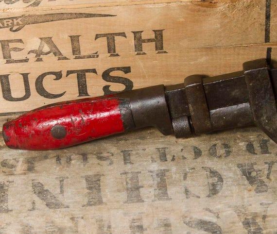 1888 Rug Tools Artiss Short Pile Floor Rug 120x170cm Tria