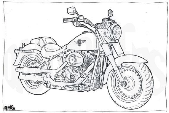 disegni da colorare moto ducati  u2013 idee per l u0026 39 immagine del