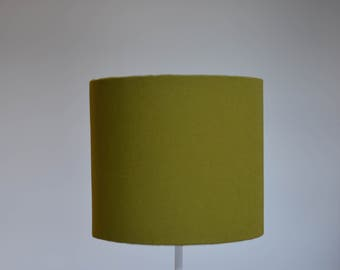 olive home decor green lamp shade green home decor solid lampshade plain