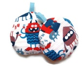 Kids handwarmers - Boo Boo bags - winter accessories - Stocking Stuffers for Kids - Gifts under ten