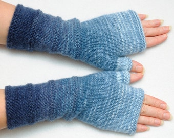 Fingerless Mittens Arm Warmers Wrist Warmers Hand warmers Warm gloves Womens gift|for|her Winter Gloves Coworker Gift Ideas fingerless mitts