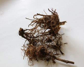 Valerian Roots (Organically Grown)