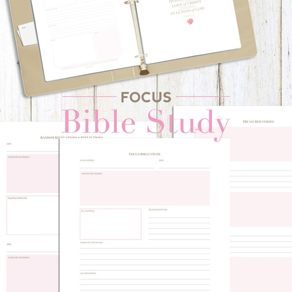 Reverence: Staying Focused on God in a World of Distractions