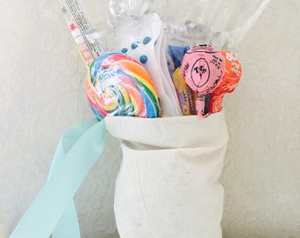 Party Favors - Birthday Parties, Goody Bags FREE SHIP!
