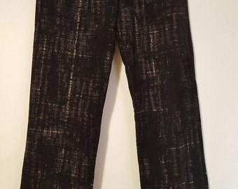 Jean Paul Gaultier Pants