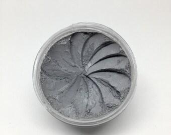 Hera - Mineral Eyeshadow - Loose Powder - Shimmer - Half Gram - Vegan, Preservative-Free