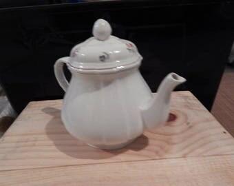 Villeroy Boch MANOIR teapot