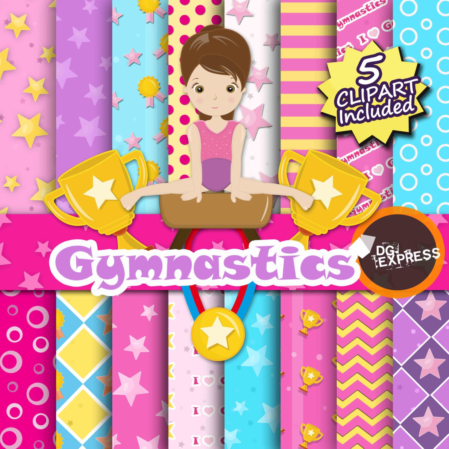 essay on gymnastics Find gymnastics uneven bars stock images in hd and millions of other royalty-free stock photos, illustrations, and vectors in the shutterstock collection thousands of new, high-quality pictures added every day.