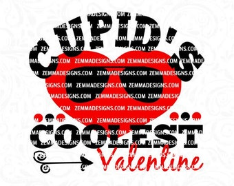 Valentine svg, boy valentine svg, valentine svg for boy,  svg Valentine files, Valentine shirt svg, cupid svg files, cupid clipart