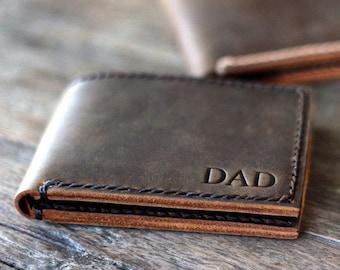 Portefeuille pour homme, pour homme, portefeuille, porte monnaie en cuir, cuir, cadeau pour homme, cadeaux pour lui, les hommes, cadeau d'anniversaire, cadeau de garçons d'honneur, cadeau pour homme, gift002 jour de la fête des pères