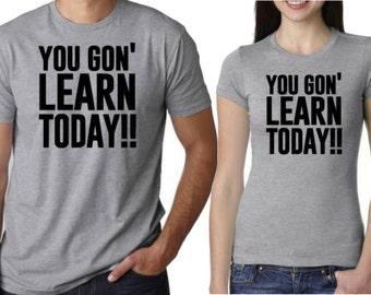 Teacher Shirts | Teacher Gift | Funny Teacher Shirt | Teacher Appreciation Tee | Teachers tShirt | Teacher T-Shirt I Gifts For Teachers