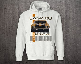 1969 Camaro hoodie, Cars hoodies, Camaro hoodies, chevy sweaters, Men hoodies, funny hoodies, Cars t shirts, Camaro t shirts