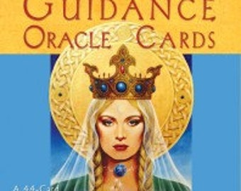 Psychic Goddess Guidance  Reading One Card Reading Fast Tarot Reading Oracle Card Reading Email Reading Online Reading  PDF