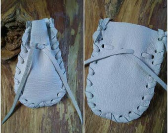 30 Wholesale Leather Pouches * Wholesale Crystal Pouches * Wholesale Pouches * Sizes * Shop Inventory * Gem Pouches * Drawstring Pouches