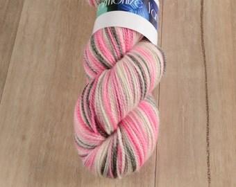 Stella - 4 Ply Australian Sock Yarn