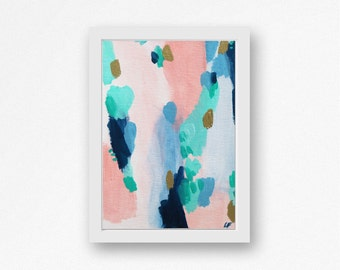 Contemporary Art, Modern Art, Original Art, Abstract Art, Art, Abstract, Painting, Original Painting, Acrylic Painting, Home Decor, Decor