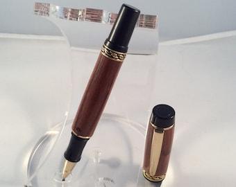 Pen model Olympian SO 1