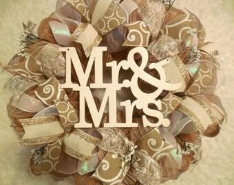 Wedding Gift ideas, Wreath, Wedding wreath, wedding gift, marquee wreath, wedding gift, wedding, wreath, white wedding, wedding wreaths