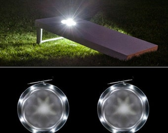 ADD-ON Item: Cornhole Lights