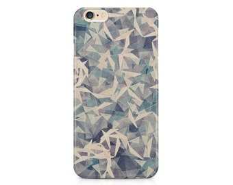 iPhone 7 Case Cute iPhone 6S Plus Case iPhone 6 Case iPhone 7 Plus Case iPhone 5 Case Galaxy Note 5 Galaxy Note 4 Galaxy S5 Case LG G4 Case