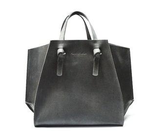 Women tote bag, leather handbag, leather tote purse, shoulder bag purse, women leather bag, leather bag purse, leather shoulder bag