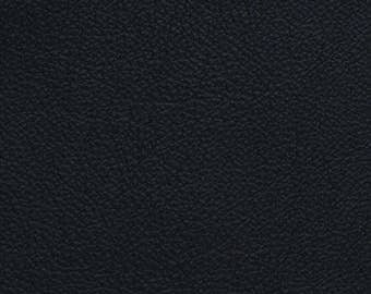 Italian Full Leather Hide Aniline/SAUVAGE Smooth colour Mocca + GIFT