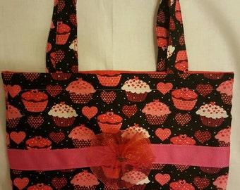 Sweet Treats Little Bling Bag