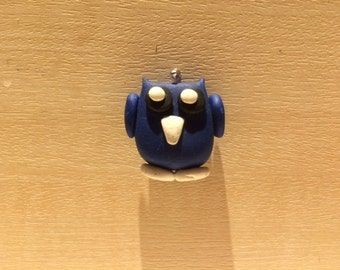 OWL Kawai