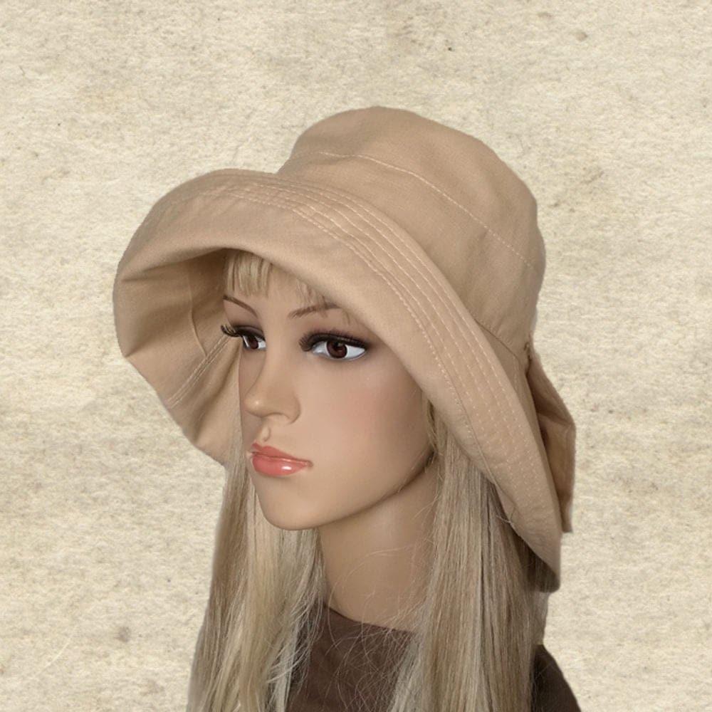 Summer Hats For Women Part - 32: ?zoom