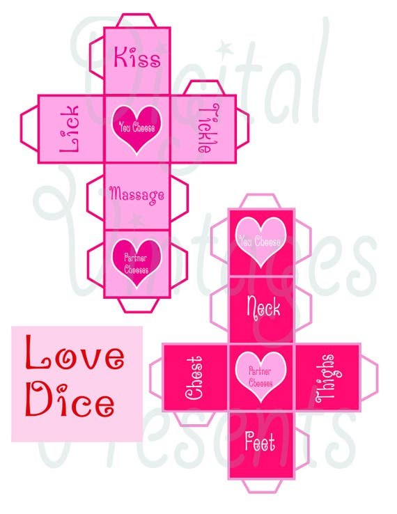 flirting games dating games free printable online cards