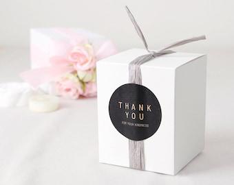 4 White small box,white favor box,small box,white gift box,white candle box,plain gift box,gifts,favor container,wedding favor box,white