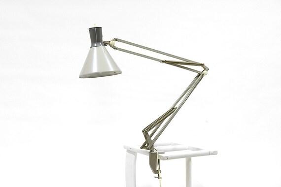lampe industrielle ledu