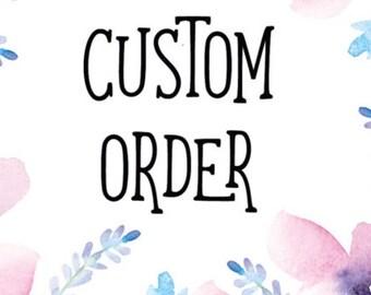 Custom Stickers, Logo, Custom Logo Stickers, Custom Sticker, Your Logo Here, Company Logo, Thank You Stickers.