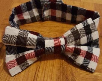 Children's bow ties