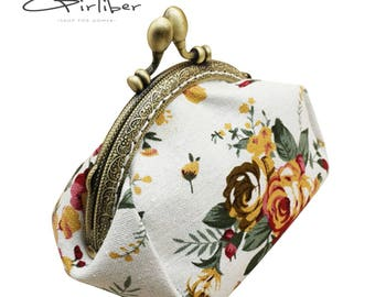 zip coin purse cute coin purse coin purse for women