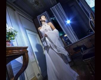 Athena 2 (stola)